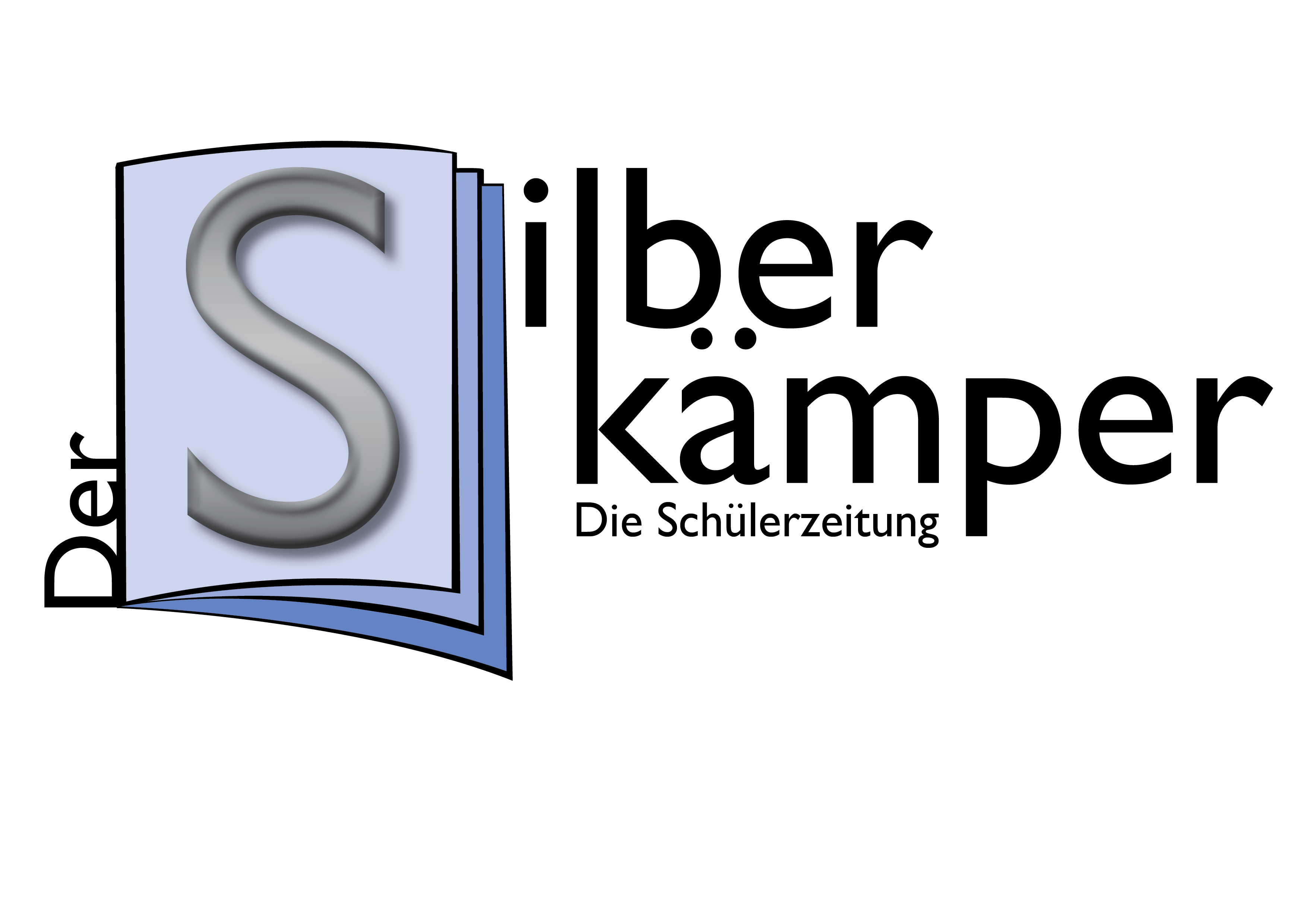 Blog I Der Silberkämper